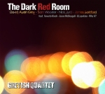 darkredroom