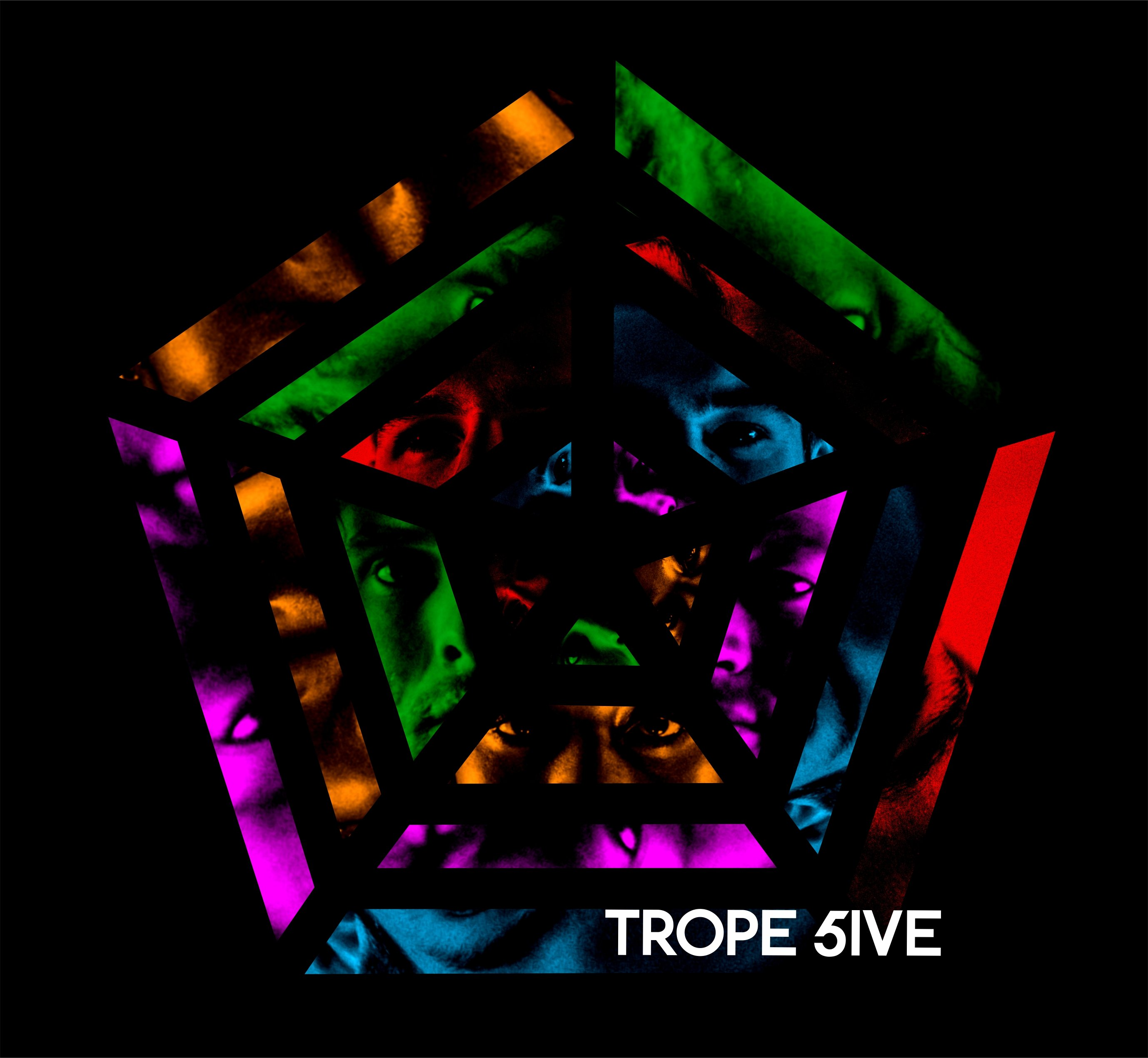 trope cover